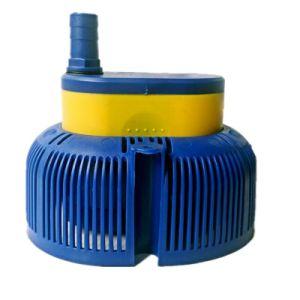 Pompa ad acqua del regolatore automatico (HL-2000UF)