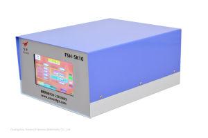 Fsh-Sk10 intelligente het Uitdelen van de Digitale Controle Pomp