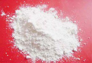 Het witte Dioxyde van het Titanium van het Type van Rutiel van het Pigment TiO2
