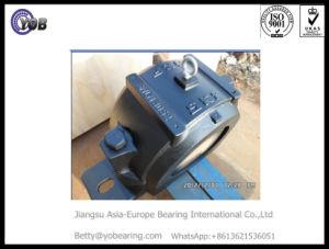 High Performance Sonl248-548 Pillow Block Bearing