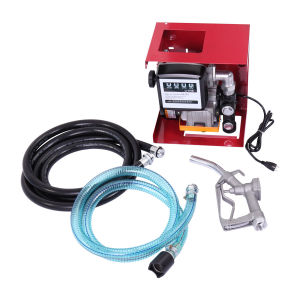 110V-Electric-Diesel-Oil-Fuel-Transfer-Pump