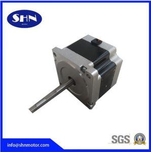 Cc Motor sin escobillas eléctricos para la máquina CNC médicos