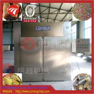Légumes Poisson / machine de séchage déshumidificateur du sécheur