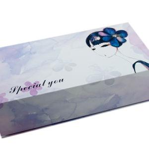 Hangzhou Fuhan Papel de regalo de cartón personalizadas Embalaje