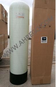 A água do tanque de filtro de fibra de vidro/preço de fábrica logotipo personalizado