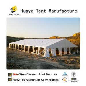 Grande Jardim de PVC de alta qualidade tenda de eventos do Festival para venda