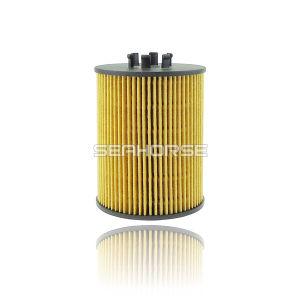 11427511161 Filter van de Olie van de Auto van Professinal China de Auto voor de Auto van de Jeep