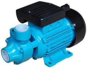 (Bid35) da bomba de água periférica com aprovado pela CE