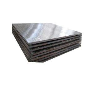 ASTM A240 TP304 Plaque plaqués en acier inoxydable