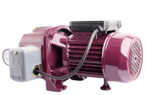 携帯用小さい電気二重吸引ポンプ/Jetの水ポンプの国内使用