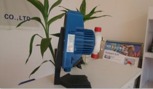 Elektrische Membranpumpe/elektrische gebetriebene Membranpumpe
