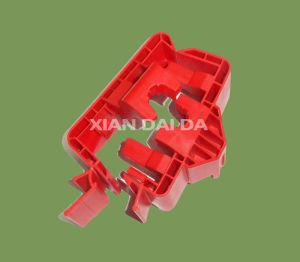 Suporte de injeção de plástico para aparelho elétrico (XDD-0038)