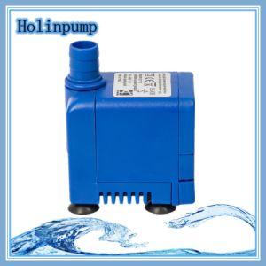 Beste Verkaufs-Wasser-Garten-Teich-Brunnen-Pumpe (HL-350) vom China-Fabrik-Verkauf