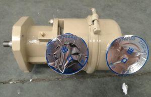 As peças do motor Cummins 5265994 da bomba de água salgada