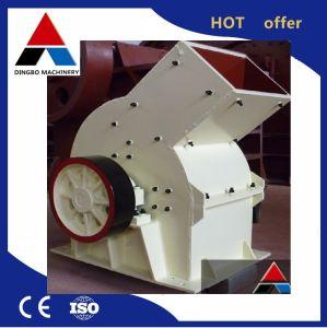 Камень молотка подавляющие (PC400X300) Mini молотка подавляющие малый молоток, дробильная установка