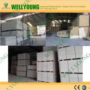 Производство на заводе квалифицированных огнестойкие системной платы
