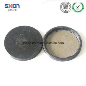 EPDM против утечки резиновые уплотнения концевой крышки для гидравлического пресса