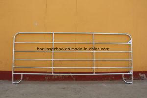 Comitato resistente dell'iarda del bestiame della fabbricazione della Cina (XMR152)