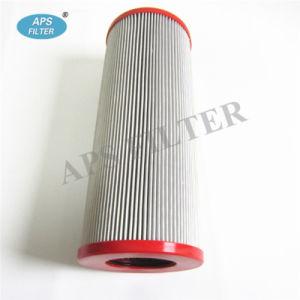 置換のInternormen油圧フィルター01nr。 1000.10vg 10bp 306605