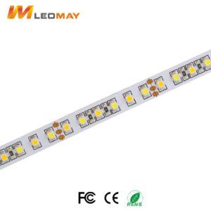 Illuminazione qualità di buona e di prestazione stabile il TDC LED con il cetification del FCC di RoHS del CE