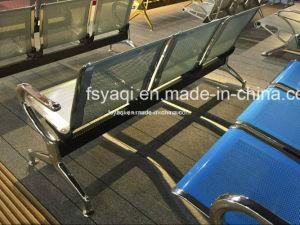Alta Aeroporto Chair qualità, pubblica attesa panchina in attesa Sedia (YA-19)