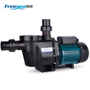 Prix de l'essence direct Inde de l'eau d'usine de Freesea