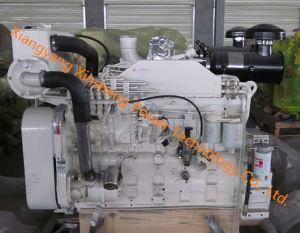 海洋の主要な推進力のための本物6CTA8.3-M205 Cumminsの海洋のディーゼル機関