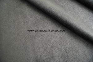 2015 Tipos de tejido de punto para muebles