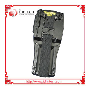Hand-RFID Leser/drahtloser RFID Leser