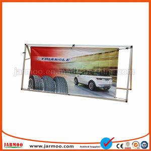 코드 옥외 기치를 광고하는 PVC