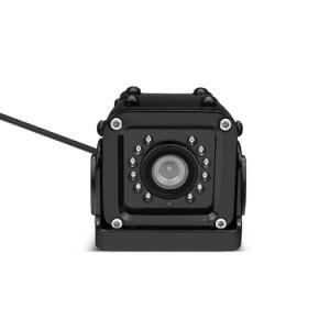 [2.0مب/1.3مب/1.0مب/700تفل] [أهد] عربة سيارة [ررفيو] آلة تصوير/حافلة آلة تصوير/سيارة يعكس آلة تصوير مع [نيغت فيسون] [إيب67] مسيكة