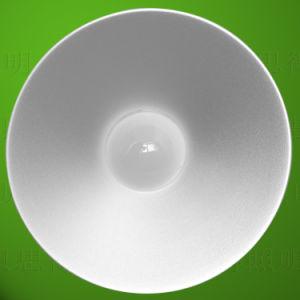 Alta de la luz de la Bahía de LED 50W de potencia alta iluminación industrial