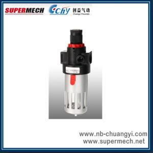 Bfr4000 de Kleine Model Pneumatische Filter van de Regelgever van de Druk van de Lucht