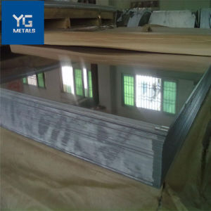 Factory Direct Sale 0.8mm Stainless Steel Sheet
