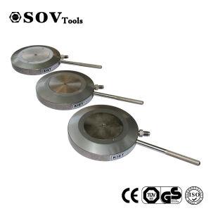 高品質100tonの高圧小さい水圧シリンダ