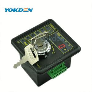 Generador de Mebay Controlador de la llave de DC10ke