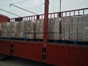 La Chine fabricant directement alimenté en huile le joint Viton résistant V