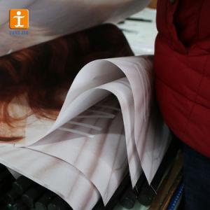 上海Tongjieの高品質のカスタム印刷の旗
