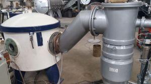 安定したQualiltyの実験室の熱処理の炉
