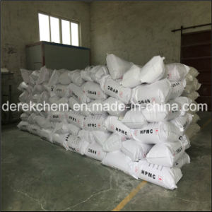 De Lage Prijs van de Fabriek van de Cellulose Hypromellose van de Fabrikant HPMC van China