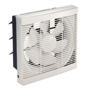 Apb/Asb Serien-an der Wand befestigter Ventilations-Ventilator (mit Luftschlitz)