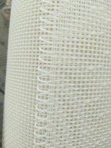 産業単繊維ペットポリエステル出版物フィルター網の出版物のフィルタ・ガーゼの出版物のフィルタクロス