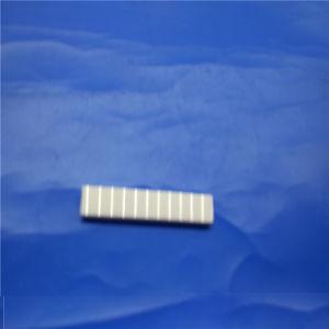 耐久力のある産業ジルコニアの処理し難い歯科陶磁器のブロック