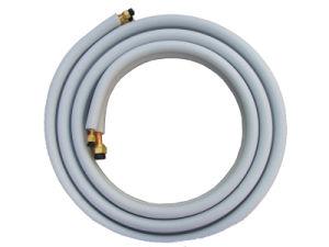 Climatiseur Split Tube de cuivre isolé pour la connexion/ Installation Kit