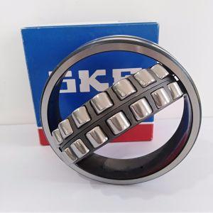 Rolamento de Rolete Auto-alinhante SKF 22222
