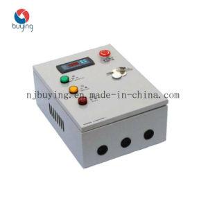 IP66 personalizado panel eléctrico de color tamaño del cuadro de distribución eléctrica