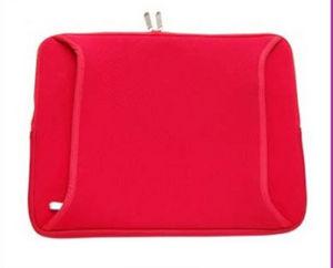 Klassischer Qualitäts-Kunstfertigkeit-Neopren-Laptop-Kasten