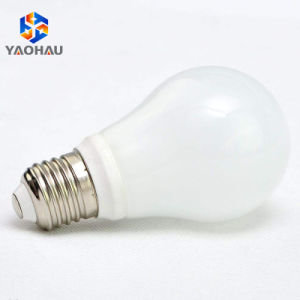 Venta caliente 18 vatios bombilla LED de ahorro de energía bombillas LED E27
