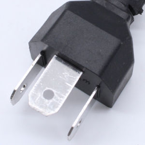 72W 8000lumen de pequeño tamaño, Automotive faros LED lámpara H4