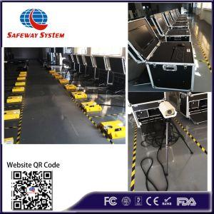 Продукты для обеспечения безопасности в автомобиле - оригинальные модели системы видеонаблюдения